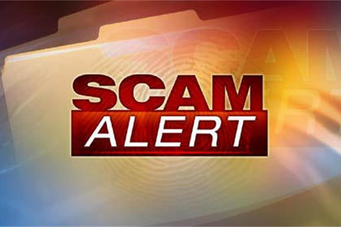 Be On Alert For Scam Phone Calls_-4979868148124400359