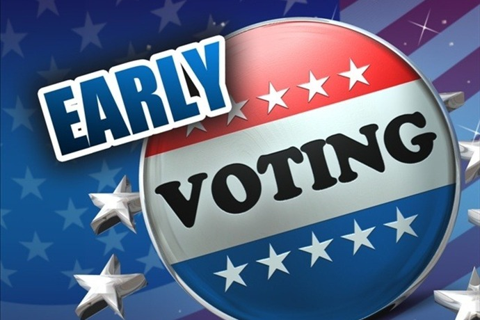 Early Voting_1257209949255321820