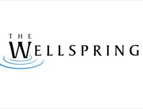 wellspring cropped_5977499396096870874
