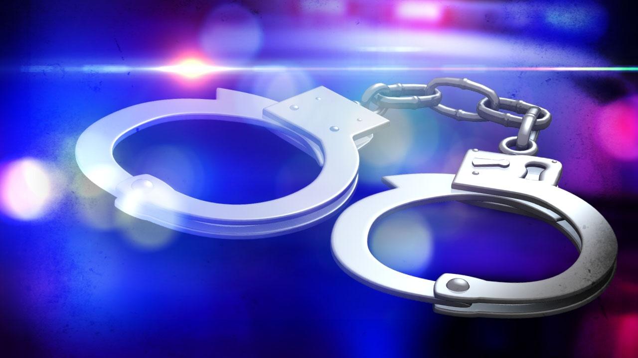 arrest_1440017152149.jpg