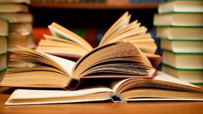 books-laying-open-jpg_20160212181804-159532