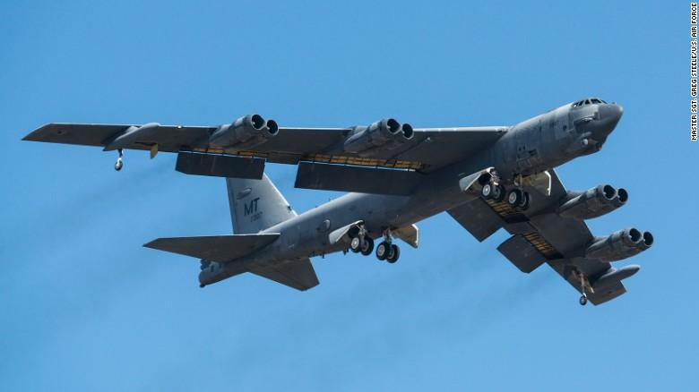 B52 BOMBERS_1457482191174.jpg