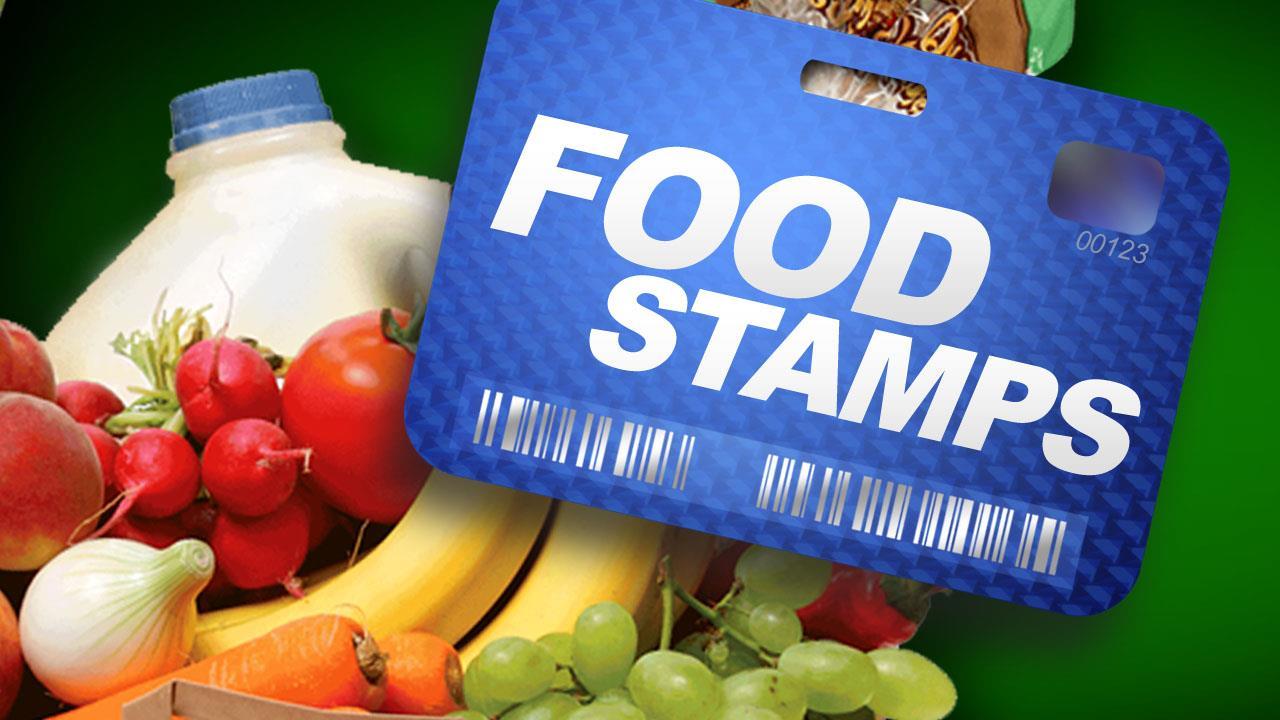 Food+Stamps_720_1450719278207.jpg