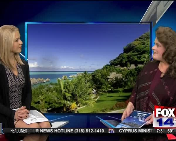 French Polynesia Travel Tips with Jane Gunn of the Travel Co_27607496-159532