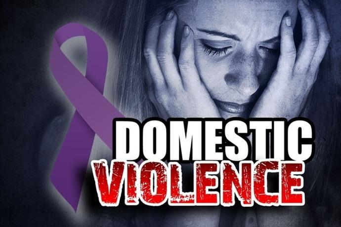 Domestic Violence_-3411926123006637377