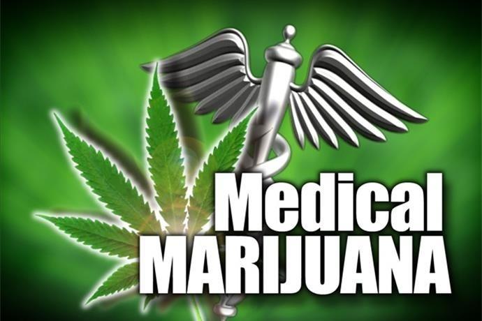 medical marijuana_-9178511664132043780