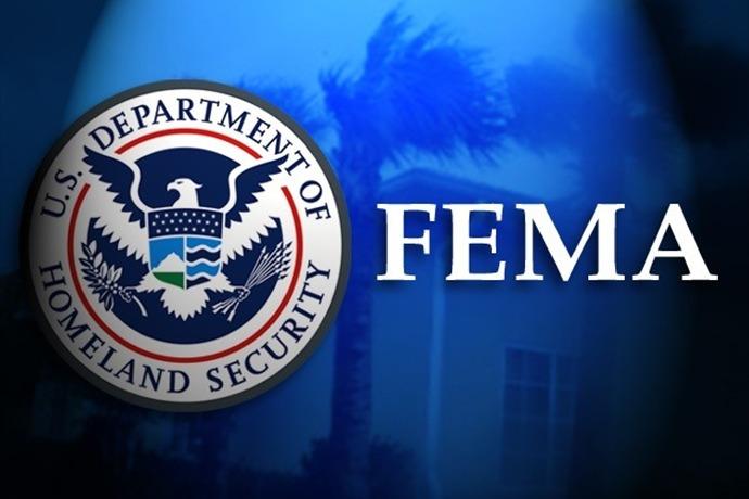 FEMA_-6107058648946358844
