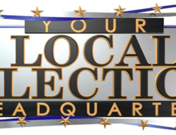 Bastrop Mayoral Runoff Election; School Tax Issues on Ballot Today_7981376479404835000