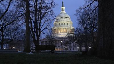 U-S--Capitol--House-of-Representatives-jpg_20160223053035-159532