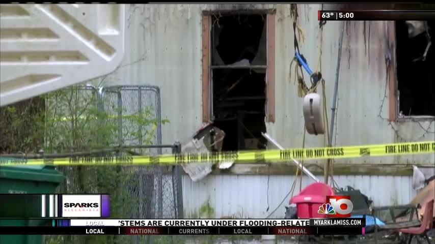 Winnsboro Fatal Fire 3-24_15054881-159532