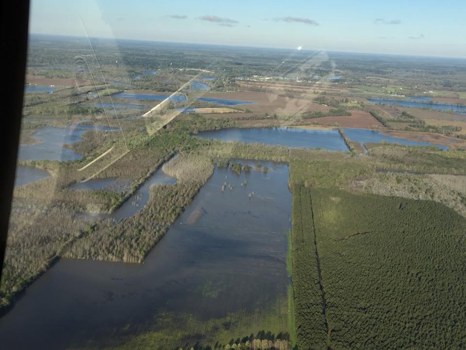 caldwell flood fly over_1459197856976.jpg