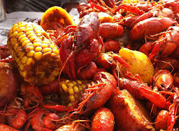 crawfish_1451442325995.jpg