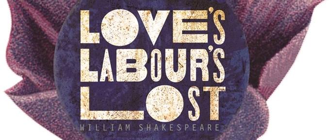 love labour's lost_1459179590222.jpg