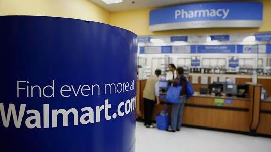walmart pharmacy_1457023946532.jpg