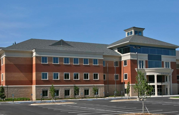 Delta Community College_1461972898683.jpg