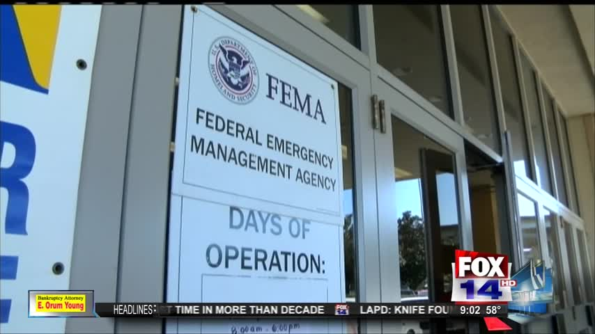 FEMA Releases New Figures and Advice for Residents_40405166-159532