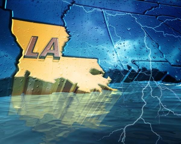 Flooding in Louisiana_1458356858286.jpg
