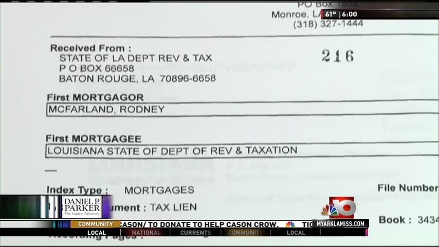 McFarland Taxes 6pm_23690500-159532
