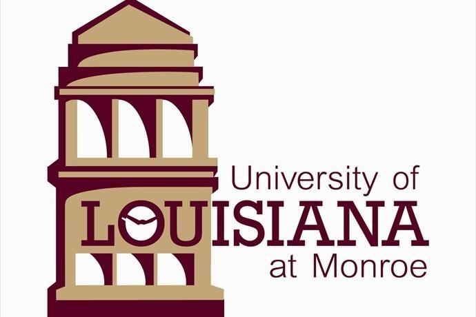 ULM Logo