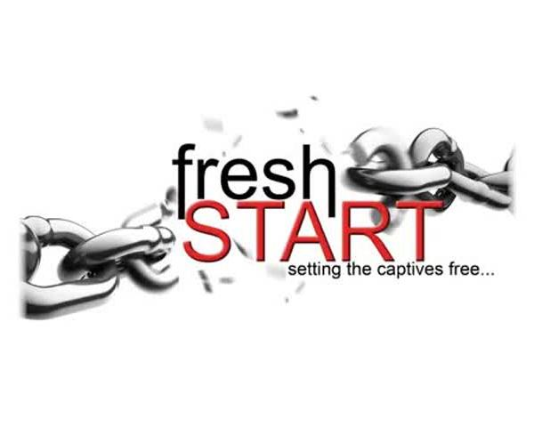 2 Where is Fresh Start Rehabilitation located_20160520193401