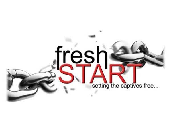 2 Where is Fresh Start Rehabilitation located_20160520193401