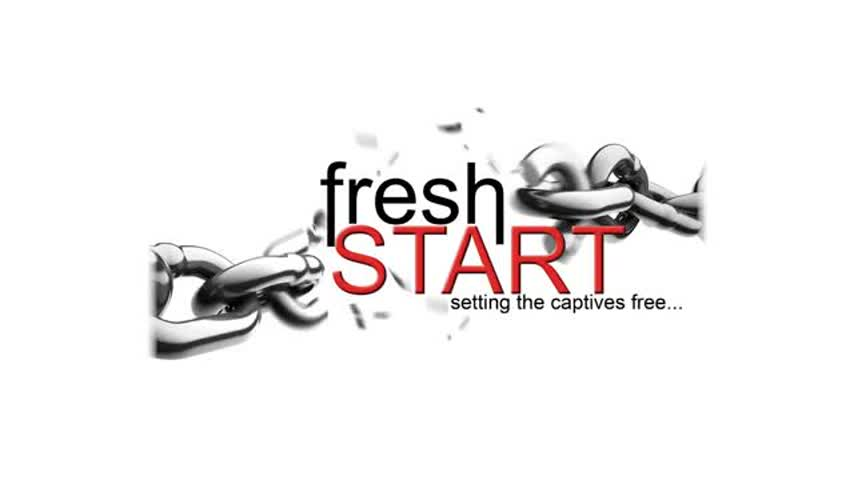 4 Is Fresh Start available to only men_20160520193405