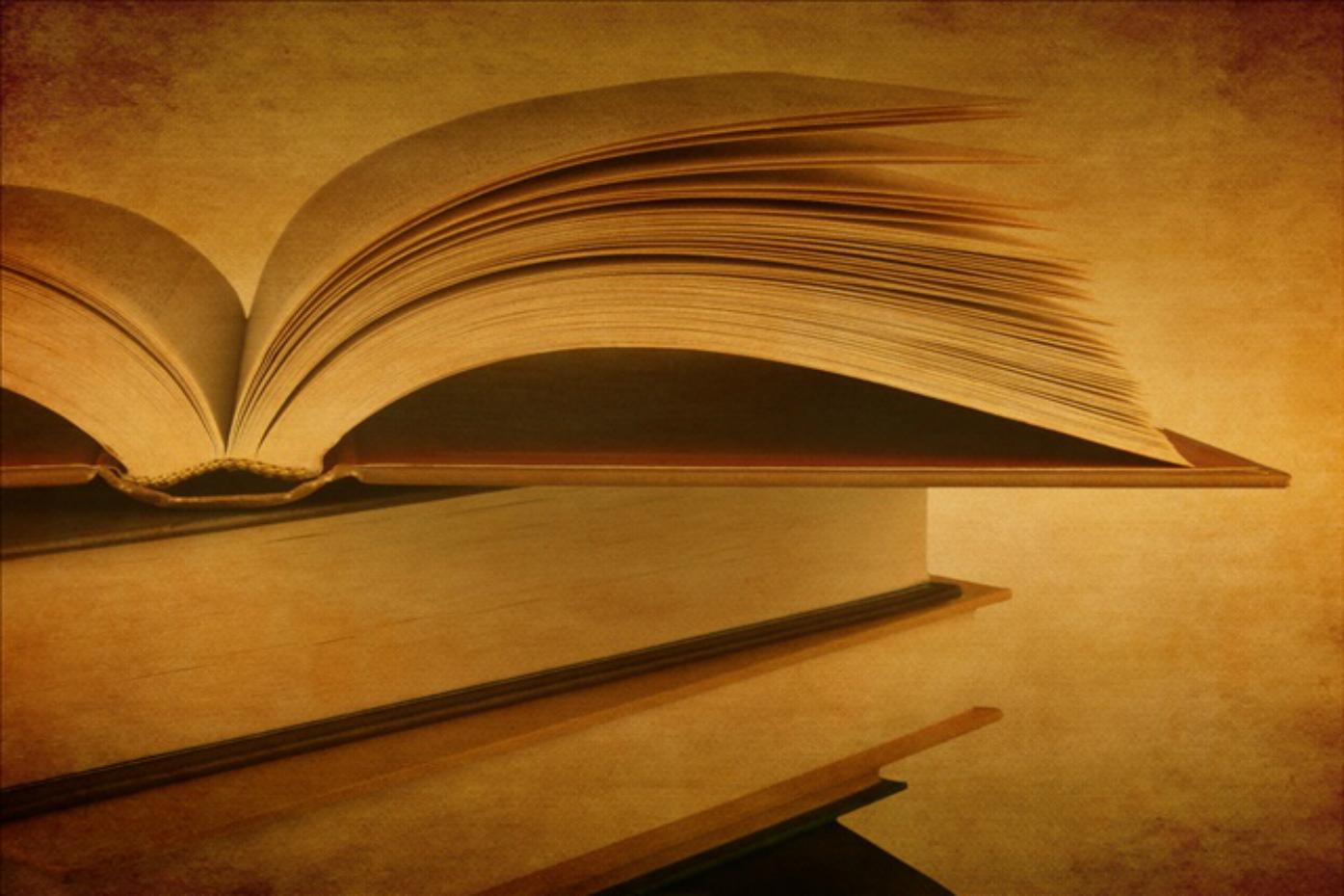 Books PLAS_1463714074545.jpg