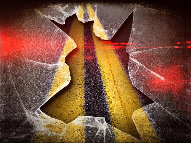 Crash on Roadway_1463195946477.jpg