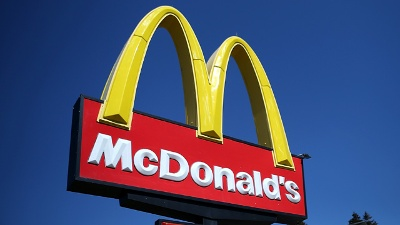 McDonalds-jpg_20160509171701-159532