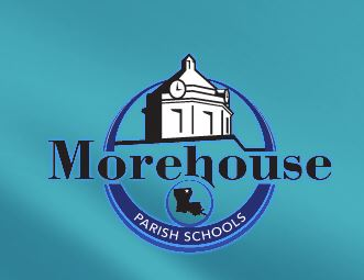 Morehouse Parish_1462313904171.JPG
