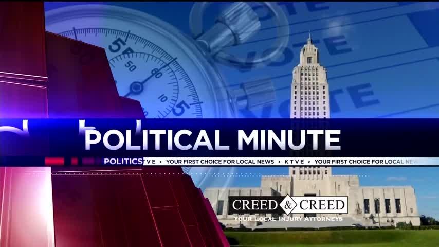 Political Minute_75483242-159532