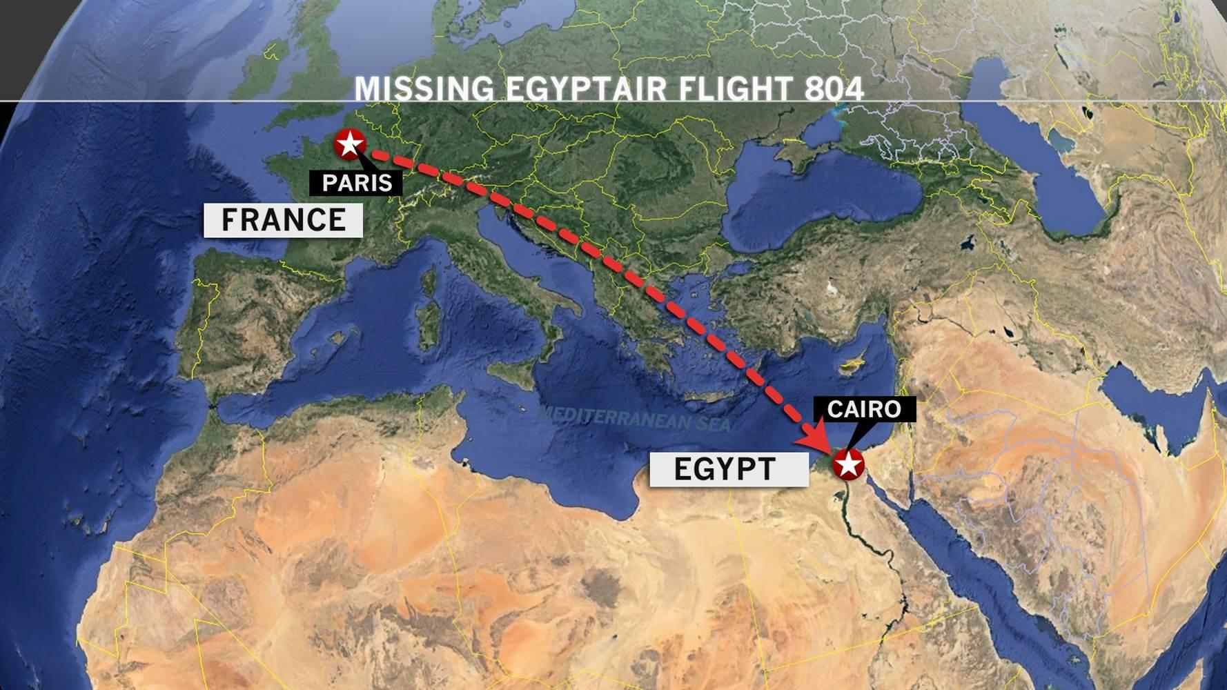 cairo flight_1463655784722.jpg