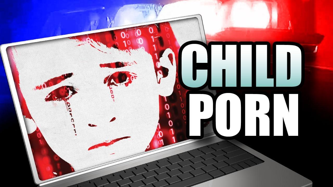 child+porn.mgn_1438212310043.jpg