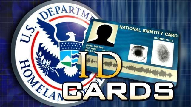 real ID ACt_1443206891231.jpg