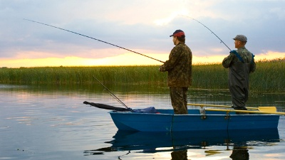 Fishing-in-lake-jpg_20150925154628-159532
