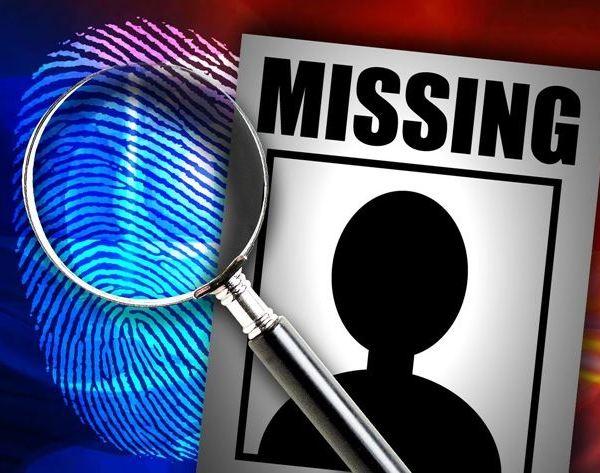 Missing Person_1467152038139.JPG