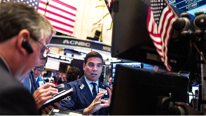 NYSE2_1466780371510.jpg