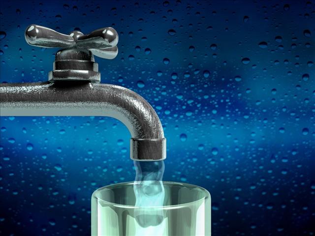Water Faucet_1465415400982.jpg