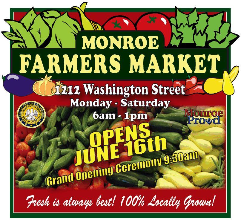 farmer's market_1465923510170.JPG
