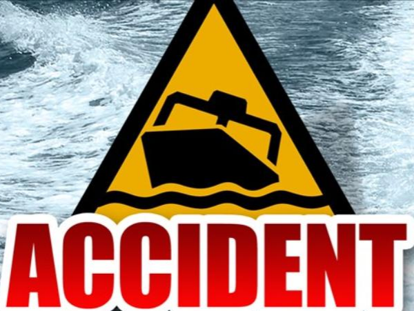 boating accident_1467580015645.png