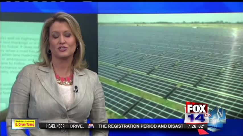 Ag and Energy Report 8-4_34336431-159532