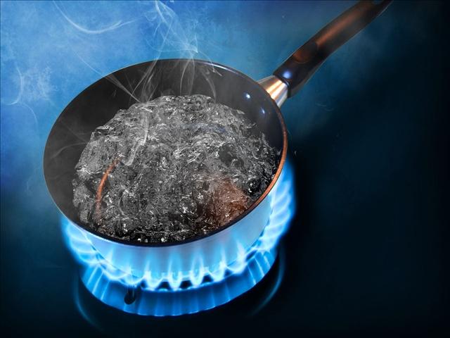 Water Boiling_1466649166431.jpg