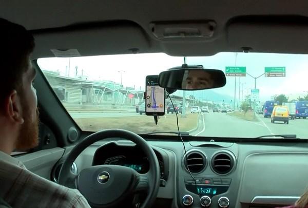 driving_uber_in_rio_1471052668924.jpg
