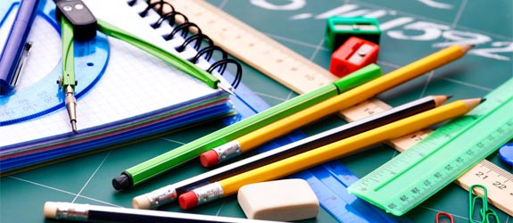 school-supplies_1452052369793.jpg