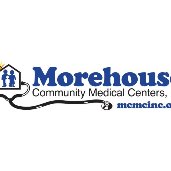 Morehouse-Logo-slate_1474669172529.jpg