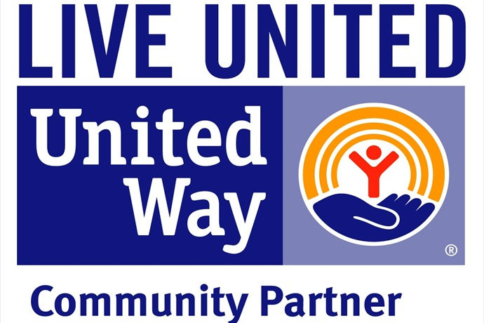 United Way_-5869911172459642271