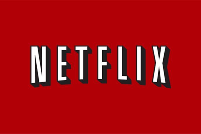Netflix Rolls Out New Website_-5463401642715230637