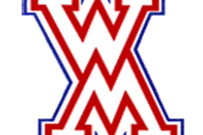 West Monroe High School Alumni Baseball Weekend_5658398681153880897
