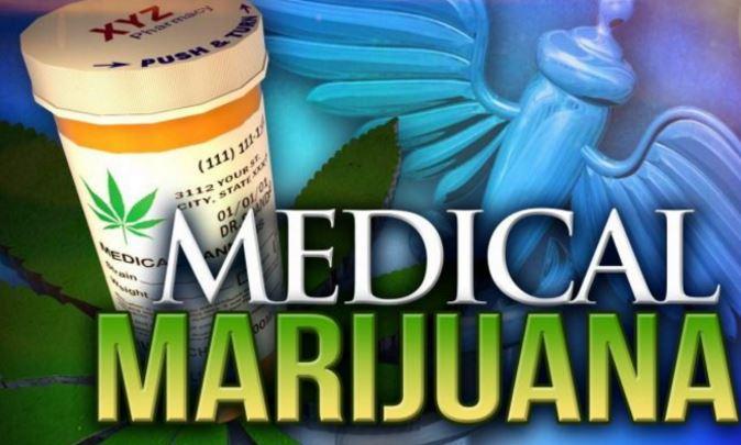 medical marijuana5_1474568191011.JPG