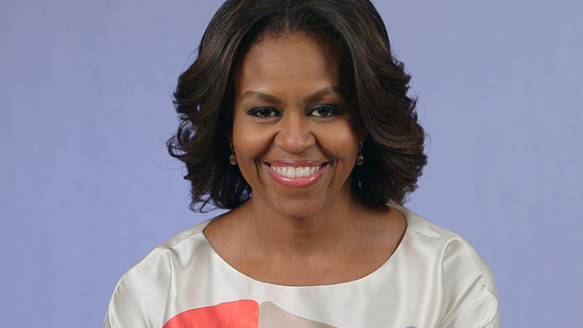 michelle obama_1474574952061.png